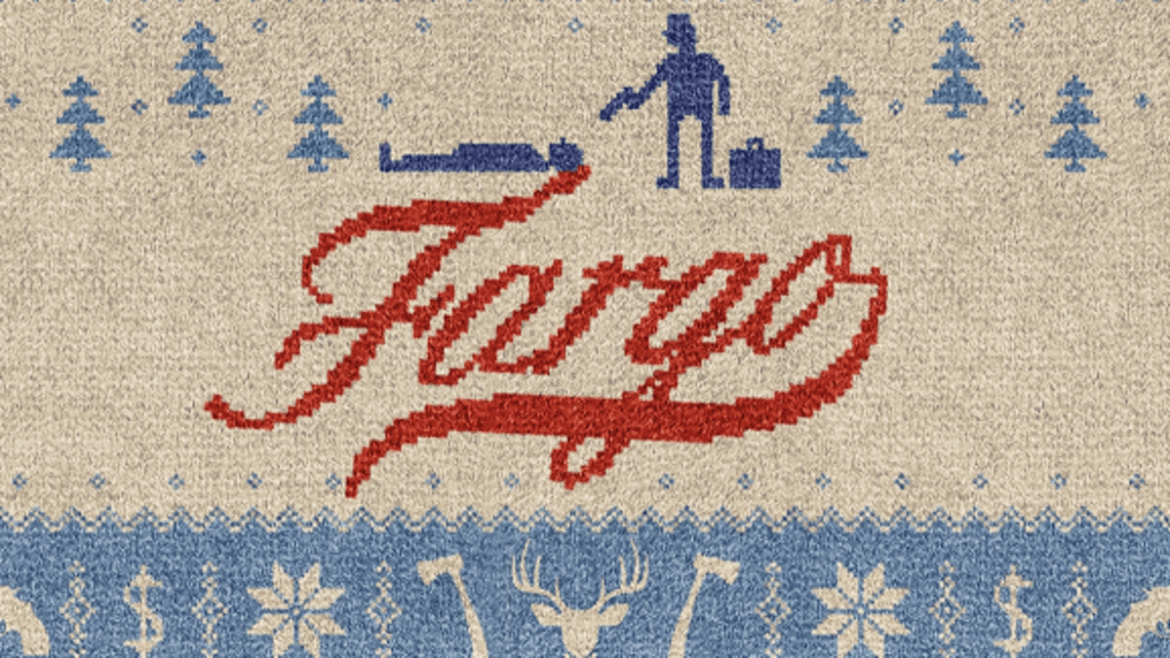 TV Interview: 'Fargo' Creator On Characters, 'Breaking Bad' Influence
