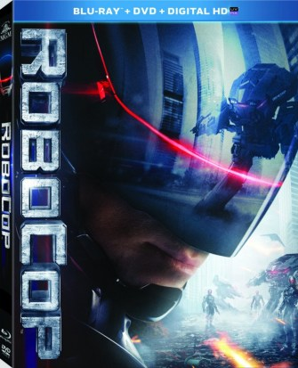 robocopbluray