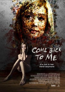 Come-Back-to-Me-Poster-1