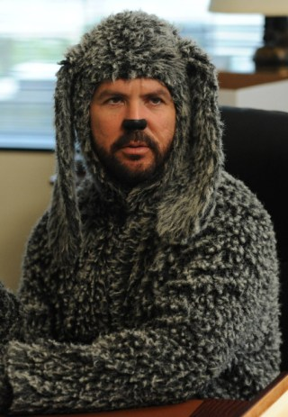 Wilfred-Ep4012_Block-Sc401_0924