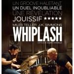 whiplash_ver3
