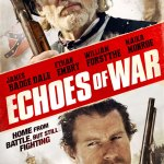 Echoes-of-War-2D-thumb-630xauto-53626