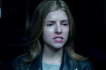 anna-kendrick-shows-off-vocal-chops-in-the-last-5-years