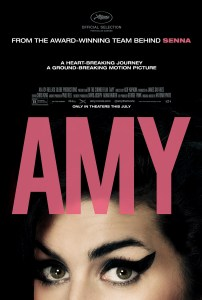 AMY_web