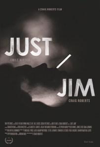 just_jim