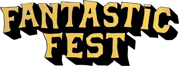fantastic_fest_turkish_logo