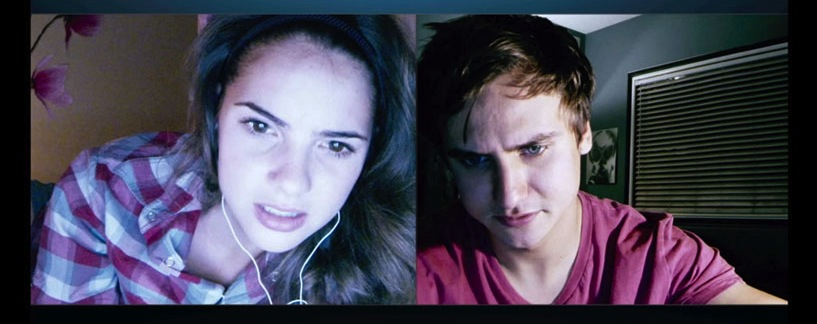 "Movie Review: 'UNFRIENDED' – This Generation's ""Don't Go In That (Chat) Room!"""