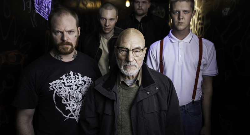 Fantastic Fest Review: 'GREEN ROOM' – A Self-Contained Masterwork