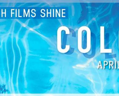 The 20th Annual COLCOA French Film Festival Announces Dates!