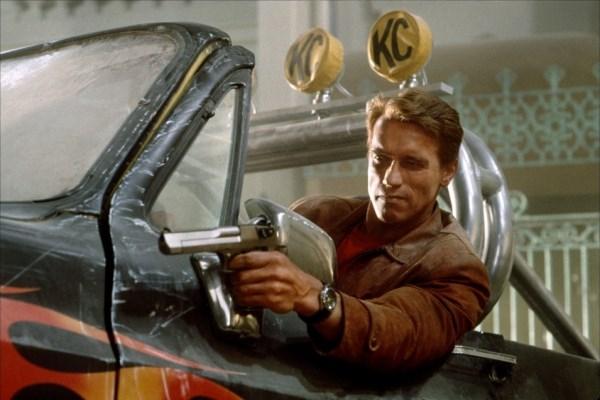 Last-Action-Hero-1993