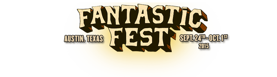 Fantastic Fest Day 7 & 8 Recap: 'BONE TOMAHAWK', Doug Benson, 'ULTRA-SEX' and Festival Winners