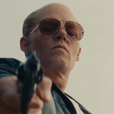 Rapid Movie Review: 'BLACK MASS', 'COOTIES', 'SCORCH TRIALS' & 'ROSENWALD'