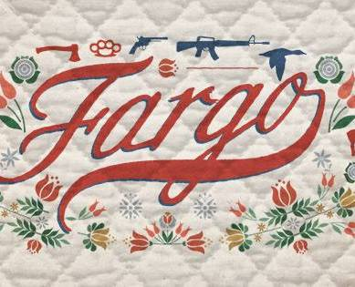 TV Review: Noah Hawley Is All Aces Again With Season 2 of 'FARGO'