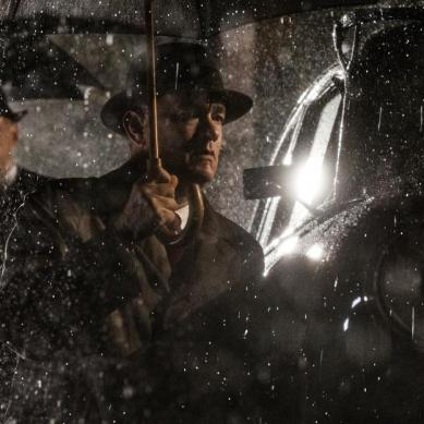 The 5 Essential Things About 'BRIDGE OF SPIES' You Didn't Know