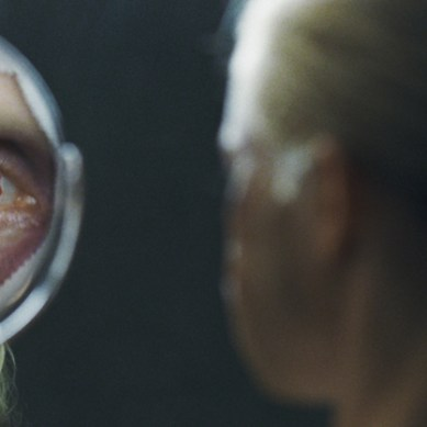 Movie Review: 'GOODNIGHT MOMMY' Spooks and Dazzles