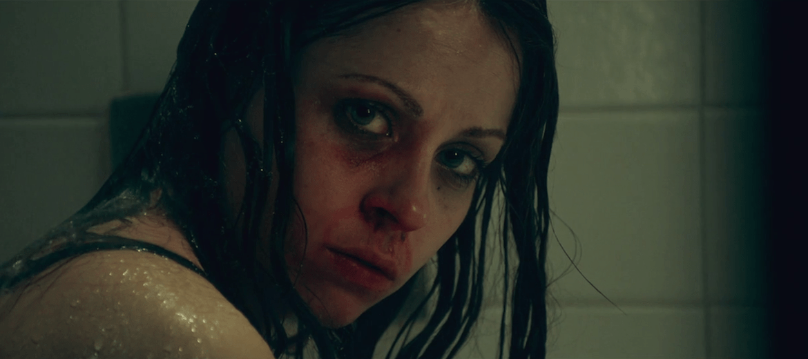 dMovie Review: 'JULIA' – A Horror Deeply Rooted In Psychological Trauma
