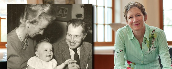Q&A: Victoria Price On Her Iconic Father Vincent Price and 50th Anniversary Book Tour