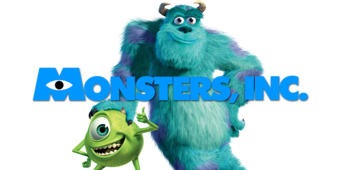 monsters-inc-508033d0ef28c