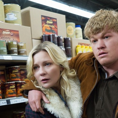TV Review: Season 2 Finale of 'FARGO' Wraps Up On A Bittersweet Note