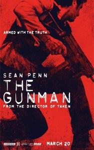 Gunman_banner-Sean