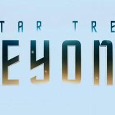 Sabotage, Motorcycle Stunts Bolster The New 'STAR TREK BEYOND' Trailer
