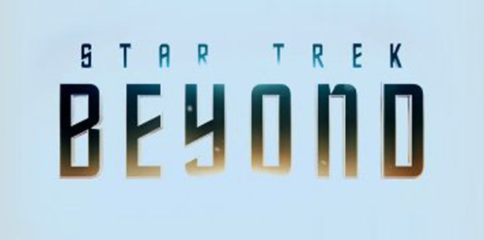 STAR TREK BEYOND slice