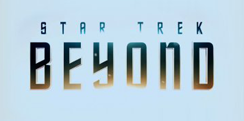 Sabotage, Motorcycle Stunts Bolster The New 'STAR TREK BEYOND' Trailer