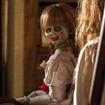 conjuring_650_022614025601