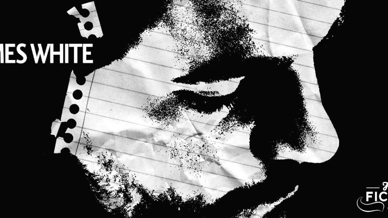 Filmmaker Josh Mond On the Unshakable 'JAMES WHITE'