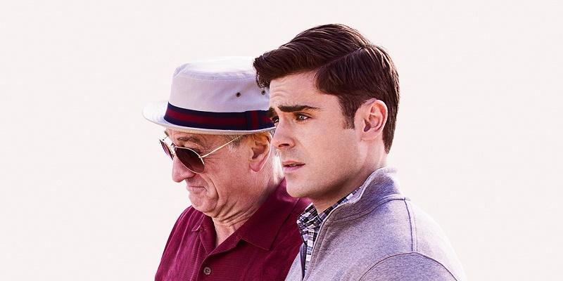 Movie Review: Debauchery-filled 'DIRTY GRANDPA' has no sense of shame