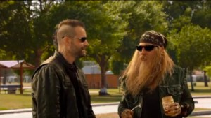 Johnny-in-the-21-Jump-Street-movie-johnny-depp-29351639-708-399