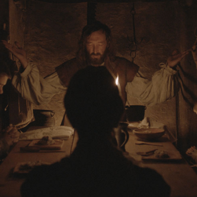 #TBT Review: Seamless Spells of Religion in Horror