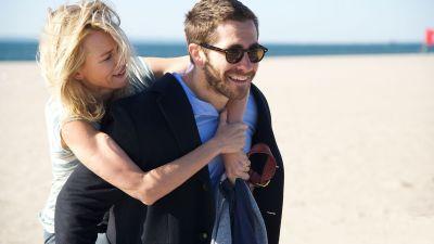 Naomi Watts and Jake Gyllenhaal star in DEMOLITION.