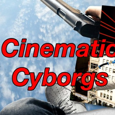 #tbt reviews: Hardcore cinematic cyborgs