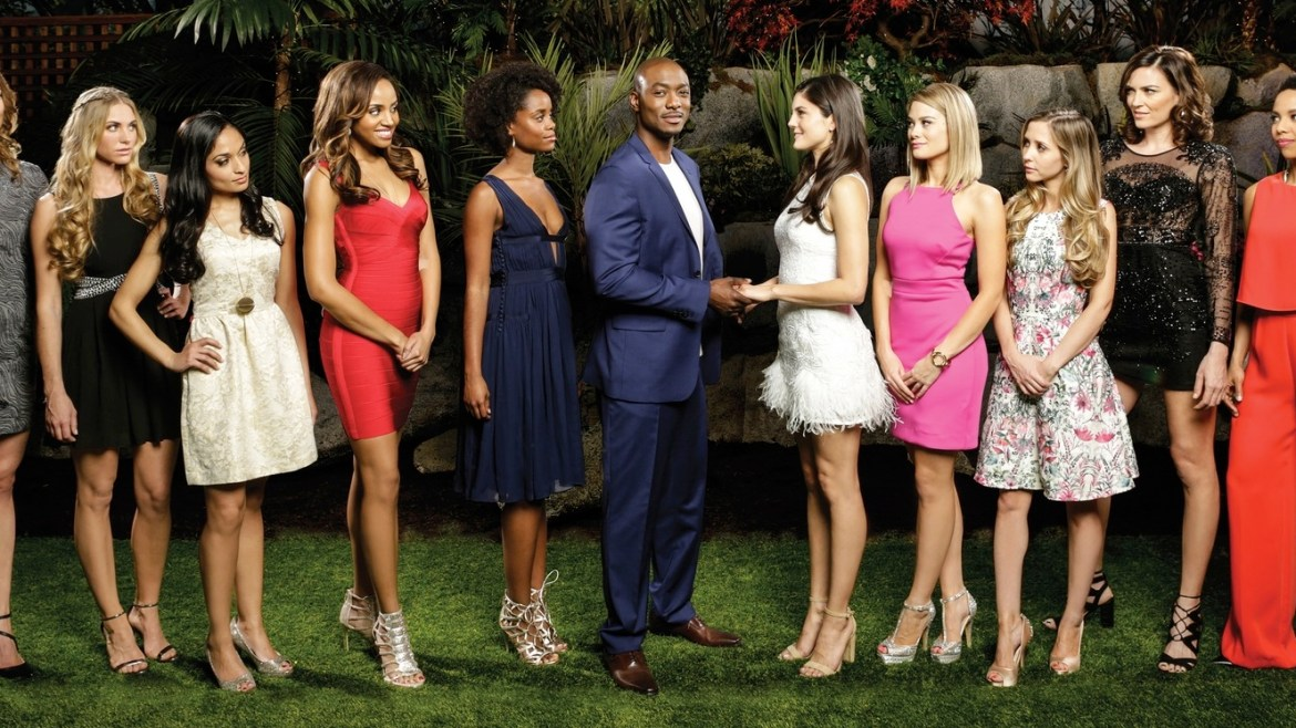 'UnREAL' returns to sharpen its tongue with Season 2
