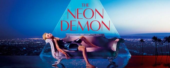 neon_demon_ver6_xxlg