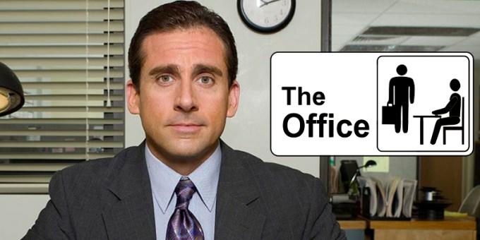 officething