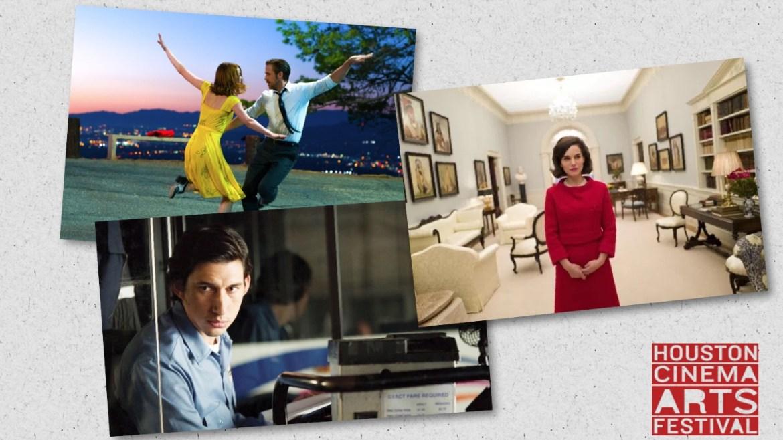Film Fest Preview: Houston Cinema Arts Festival