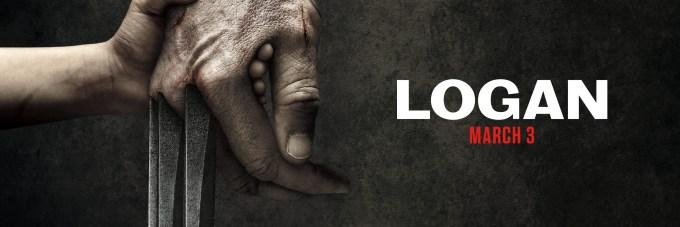logan-film-header-desktop-p-front-main-stage