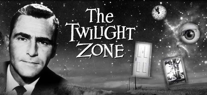 Blu-ray Reviews: 'THE TWILIGHT ZONE', 'SUICIDE SQUAD', 'BEN-HUR', 'FLORENCE FOSTER JENKINS', 'SOUTHSIDE WITH YOU' and 'ROMA'