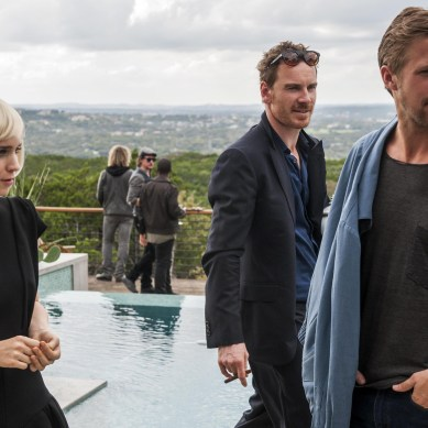 SXSW Movie Review: 'SONG TO SONG' – poetic beats play on repeat