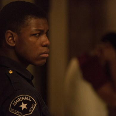 The new gripping trailer for 'DETROIT' will get your attention