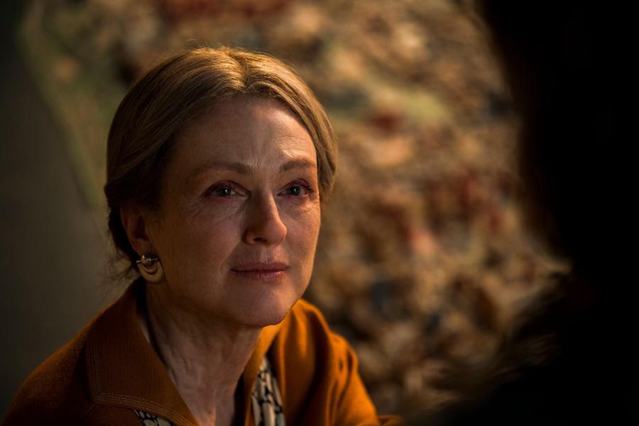 Movie Review: 'WONDERSTRUCK' – A tale of two kiddies