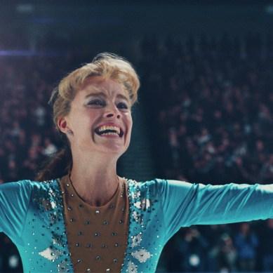 Win a copy of 'I, TONYA' on Blu-ray!