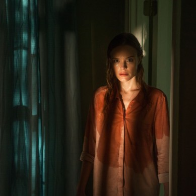 Movie Review: 'BEFORE I WAKE' is a contemplative study on the horrors of sorrow