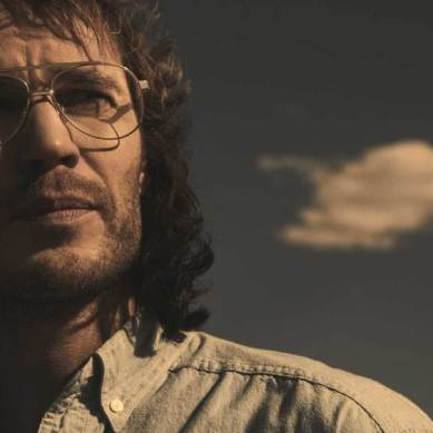 New Limited Series Takes a Look at Waco Tragedy