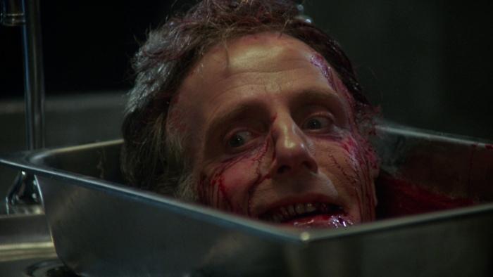 Fresh on Arrow Video: 'RE-ANIMATOR' brings horror gem back to life