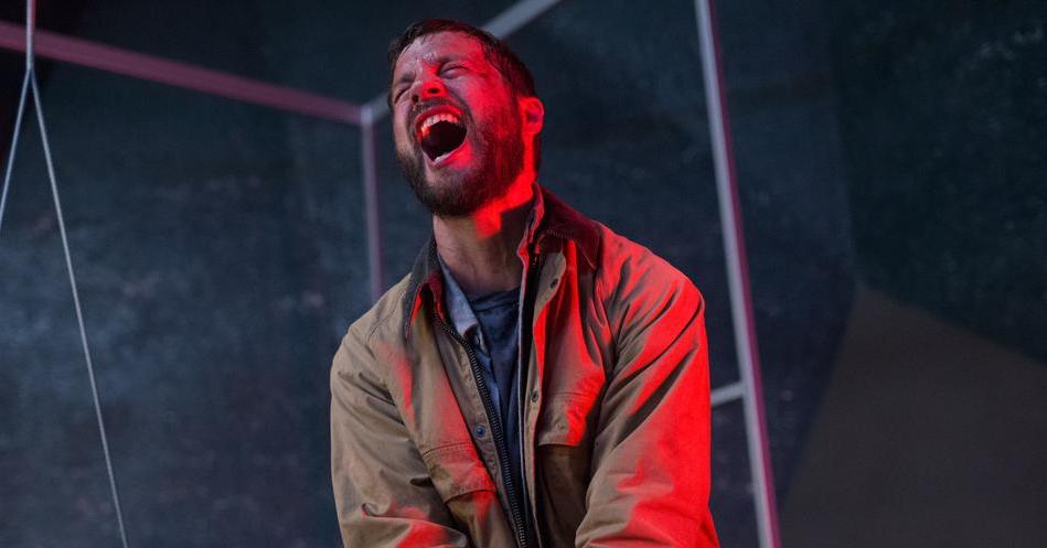 SXSW Interview: 'UPGRADE' raises more concern for the future of tech