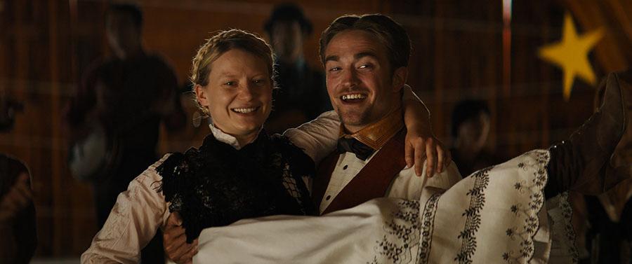 Movie Review: 'DAMSEL' – The Nice Guys