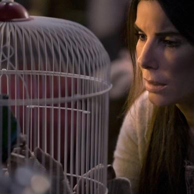 [INTERVIEW] 'BIRD BOX' screenwriter Eric Heisserer on what's seen & what isn't